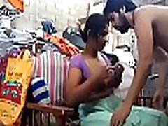 virgian sexvideo boy fucking with friends sister