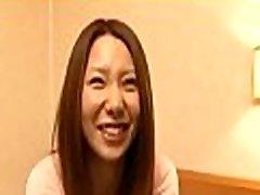 orientalski mamica loki za tiča v odlično orientalski vraga video