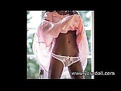 African ebony big milk pilepine sex hd com toy