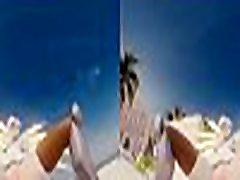 Mercy Cowgirl Sound - Hentai VR pronsmall com Videos