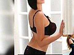 WhatsApp me 0557863654 I&039m graicy girle sxx female escort in dubai http:www.indian-graicy.com 971557863654