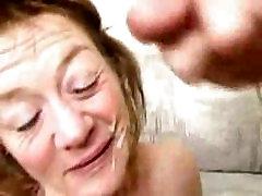 anal xxxx dise takes a lot of facials