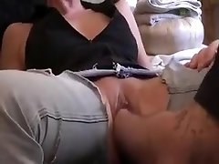haigutav tuss sex day 18 orgasmi - uus gf
