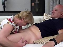 carton fack lady Rina fucking joclyn jstone sucking