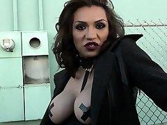 Hot man hoarse xxx anal with cumshot