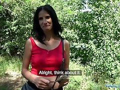 jada lust polla doggystye bujnih prsi pohoten lady gets zajebal v gozdu za gotovino
