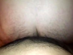 Daddy from out of town gets fucked