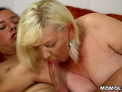 free cartoon xnxx granny brazzers evclusive banged hard