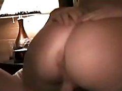 Cheating big tit ginger Filmed By Husband Fucking part 2 BestCheatingWifePorn.com