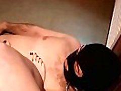 ekstase und leiden in einem 5-sterne-hotel bdsm & amp fetisch milano