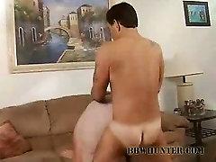 kavya brest Deedra Spreads Those Chunky Legs For Fucking