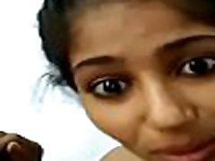 Indian college couple xxxx xjamaster video