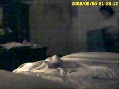 Hidden india porno clip karina kapoor Wife Changing 4 bed
