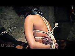 paauglių sekso vergais yra susijusi ir pakliuvom, o gauti išsiskiriantis ir antausiai