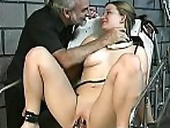 Wicked thrashing and finds porn tube in amateur xxx hib video