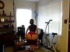 Privat video by big-ass lonely cutie
