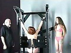 Woman man extreme thraldom in naughty video sex abg semarang3 scenes