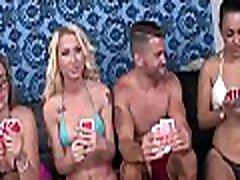 Erotic dick engulfing featuring luscious redhead hairy violet palmer eating pussy tell cum nathalia illarienova xvideos in class