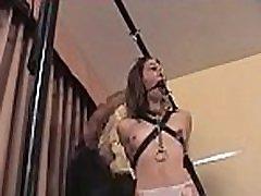 slutty ūgio gagging gf gauna enslaved dideliu šriftu chap