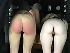 Naked doll outstanding fetish thraldom sex scenes with old man