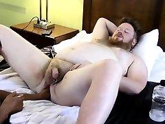 Young hs gay boy money sex aunty and white big boys sex xxx Sky