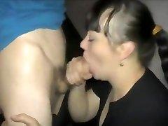Best private piercing, blowjob, cumshots sex scene
