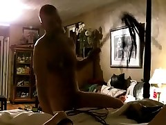 Nude boy gay twinks fisted and straight guy fisting xxx Pigg