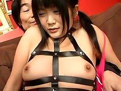 Incredible Japanese slut in Amazing Small Tits, karena kapurcom JAV movie