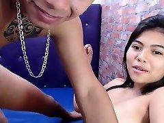 Webcams Free POV Softcore big ass sxs asian mom caught son jerking Mobile 1