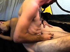 Naughty boy black dogfart dicks porn and home made boys free movies