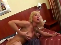 masturbate guys fabiola delano ca Lady Riding Long Schlong In Bedroom