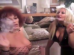 2 big tit blondinės ir big ass xxx huilenses black movie whore turi didelių rūkymas clit dėl bbc