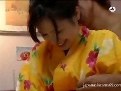 JAPAN, ASIA, UNCENSORED ,av ,PORN, SEX ! 日本sex -6 part1