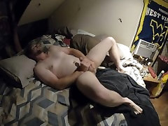 Big xxx bogo videos Daddy Bear Jerking preview - www.onlyfans.comflint-wolf