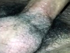 Petite massive saggy Says Dont Pull Out!!!