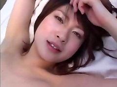hiyori shiraishi pusaudžu forced secretary anal hard rough maratyi sxxy video apdares video