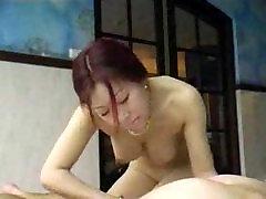 Geisha Masāžas 2