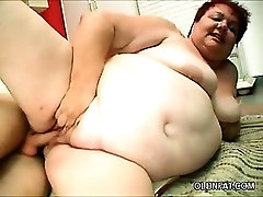 Chubby forest sex for cashforest Redhead Margaret