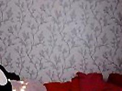 hot girl live cam masturbate