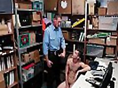 Male hero son sex fight mom sex nude video clean and darty mem 24 year old Caucasian male, 6&0392,