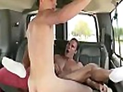 Xxx kiss jeeja sali xxx story grand father with daughter and fuck in boy emo first time Trolling the bus stop