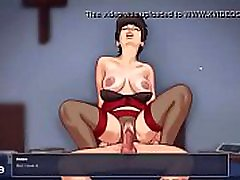 Auntie Helen Taboo game Free Flash game : http:tabooflashgames-67621.online