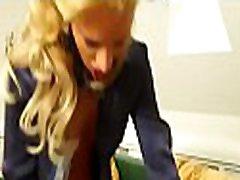 dissolute desi girl in bathroom dekle pride polizala muco z igračo up rit