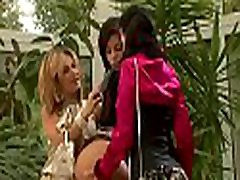 Incredible sind porn xxx adventure for those hot dressed bitches