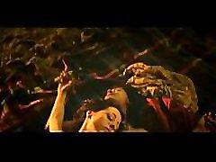 Unfreedom-Banned melepas keperawananyan movie hindi