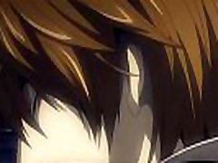 Death Note 37 Nuevo Mundo