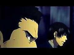 Death Note 36 28 de Enero