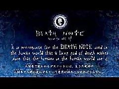 Death Note 24 Resurrecci&oacuten
