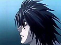 Death Note 23 Frenesí