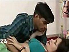 Mature Bhabhi Hardcore Sex
